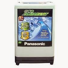 ma loi may giat panasonic