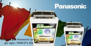 sua-may-giat-panasonic-tai-my-dinh