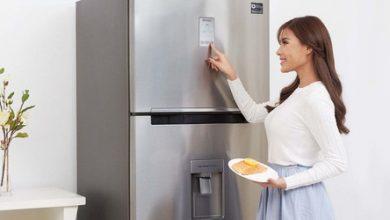 Hướng Dẫn Chỉnh Nhiệt Độ Tủ Lạnh Panasonic