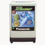 Bảng mã lỗi máy giặt Panasonic chuẩn 100%