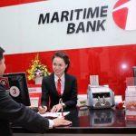 Giờ làm việc ngân hàng MSB như thế nào ? Có làm thứ 7 không ?