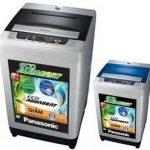 Máy giặt Panasonic báo lỗi U13 là bị sao ? Sửa cách nào ?