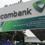 VIETCOMBANK có làm việc thứ 7 không ? Giờ làm việc Vietcombank