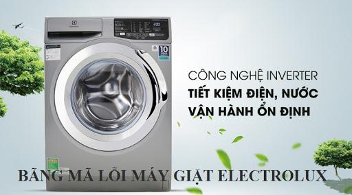 may-giat-electrolux-bao-loi-e21 1