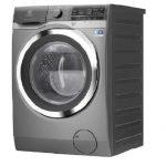 Máy giặt Electrolux báo lỗi E21 là do đâu ? Khắc phục như thế nào ?