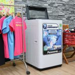 Máy giặt Panasonic báo lỗi U11 là do đâu ? Khắc phục thế nào ?