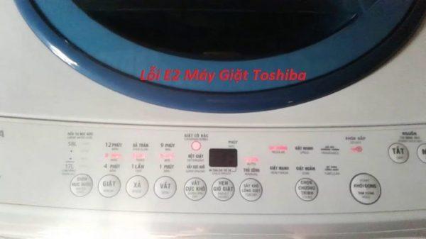 may-giat-toshiba-bao-loi-e2