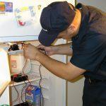 Sửa tủ lạnh tại Khu Đô Thị Đại Thanh - Tiết kiệm 40% chi phí
