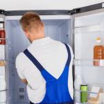 Sửa tủ lạnh tại Khu Đô Thị Hạ Đình - Chuyên nghiệp - tiết kiệm chi phí