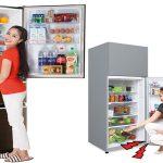 Sửa tủ lạnh tại Khu Đô Thị Văn Phú giá rẻ, chuyên nghiệp tại Hà Nội