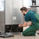 Sửa tủ lạnh tại Văn Chương - Tiết kiệm chi phí, Giá rẻ cho mọi nhà