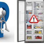 Sửa tủ lạnh tại Vĩnh Hưng, Phục vụ 24/7, Đảm bảo chất lượng