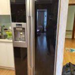 Hướng dẫn xử lý tủ lạnh Hitachi báo lỗi F3-02 từ A - Z