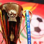 AFF Cup là giải gì ? Mấy năm thi đấu một lần ?