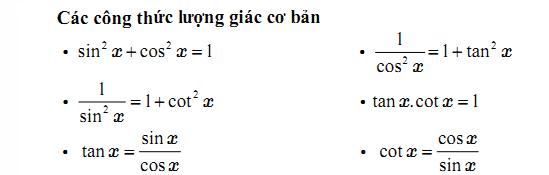 cong-thuc-cong-luong-giac-co-ban