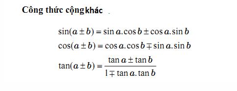 cong-thuc-cong-luong-giac-khac